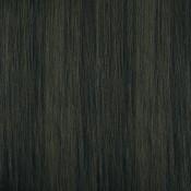 Matt texture - Elitis - RM 606 65