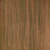 Matt texture - Elitis - RM 606 72
