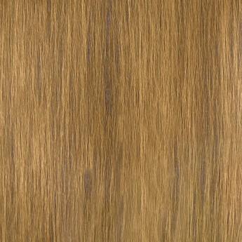 Matt texture RM 606 73