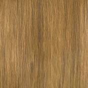 Matt texture - Elitis - RM 606 73