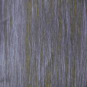 Matt texture - Elitis - RM 606 78