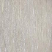 Matt texture - Elitis - RM 606 81