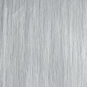 Matt texture - Elitis - RM 606 86