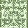Studio Job - Labyrinth JOB-02