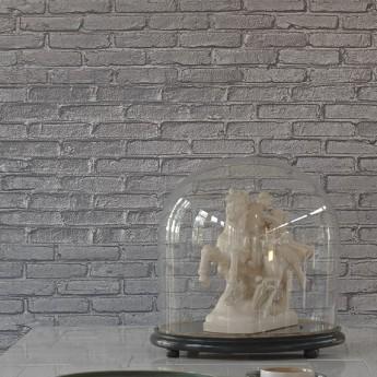 Materials by Piet Hein Eek - PHM-34