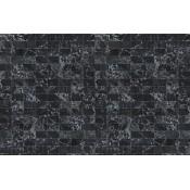Materials by Piet Hein Eek - Marbre tiles 24,4x15,4 - NLXL - PHM-52