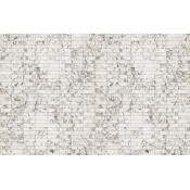 Materials by Piet Hein Eek - Marbre 24,4x7,7 - NLXL - PHM-43