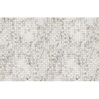 Materials by Piet Hein Eek - Marbre tiles 8,1x7,7 PHM44