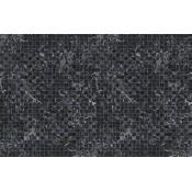 Materials by Piet Hein Eek - Marbre tiles 8,1x7,7 - NLXL - PHM-54