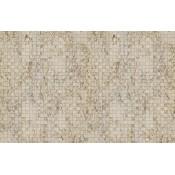 Materials by Piet Hein Eek - Marbre tiles 8,1x7,7 - NLXL - PHM-64