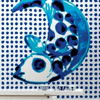 Addiction by Paola Navone - PNO-01