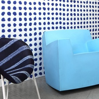 Addiction by Paola Navone - PNO-02