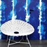 Addiction by Paola Navone - PNO-05