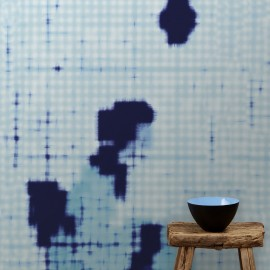 Addiction by Paola Navone - PNO-06
