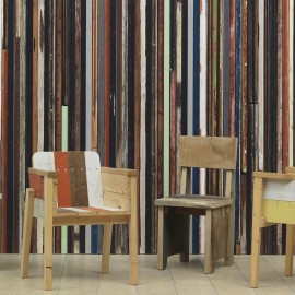 Scrapwood by Piet Hein Eek - PHE-15