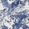 Belles de Rives - Bain de Minuit PCL016/06