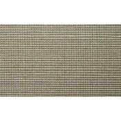 Boracay - Fields - Arte - 90060
