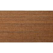 Boracay - Fields - Arte - 90064