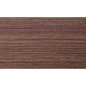 Boracay - Fields - Arte - 90065