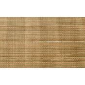 Boracay - Fields - Arte - 90067