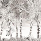 Belles rives - Croisette - Christian Lacroix - PCL022/01