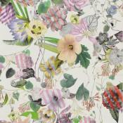 Incroyables et merveilleuses - Malmaison - Christian Lacroix - PCL695/01