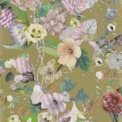 Incroyables et merveilleuses - Malmaison - Christian Lacroix - PCL695/02