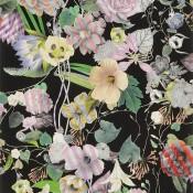 Incroyables et merveilleuses - Malmaison - Christian Lacroix - PCL695/03