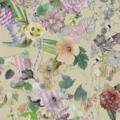 Incroyables et merveilleuses - Malmaison - Christian Lacroix - PCL695/05