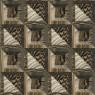 Incroyables et Merveilleuses - Palais Royal PCL696/01