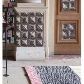 Incroyables et merveilleuses - Palais Royal