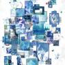 Incroyables et Merveilleuses - Follete PCL700/01