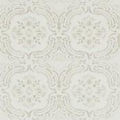 Carnets Andalous - Azulejos - Christian Lacroix - PCL014/01