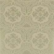 Carnets Andalous - Azulejos - Christian Lacroix - PCL014/02