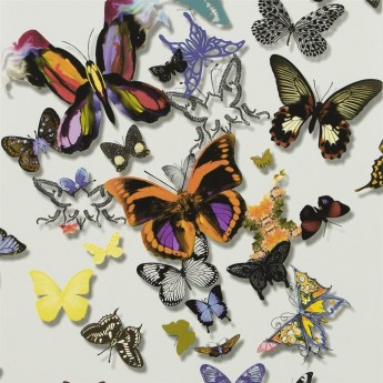 Carnets Andalous - Butterfly Parade PCL015/01