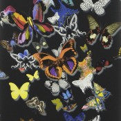 Butterfly Parade - Butterfly Parade - Christian Lacroix - PCL008/02