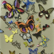 Butterfly Parade - Butterfly Parade - Christian Lacroix - PCL008/05