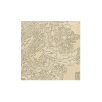 The Walls of Venice II - Barbarigo 23013-001