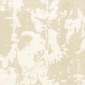 The Walls of Venice II - Gritti - Rubelli - 23011-001