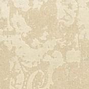 The Walls of Venice II - Gritti - Rubelli -  23011-002