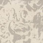 The Walls of Venice II - Gritti - Rubelli -  23011-003