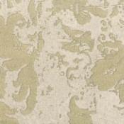 The Walls of Venice II - Gritti - Rubelli -  23011-004