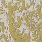 The Walls of Venice II - Gritti - Rubelli -  23011-005