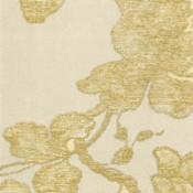 The Walls of Venice II - Lady Hamilton - Rubelli - 23012-002