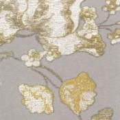 The Walls of Venice II - Lady Hamilton - Rubelli - 23012-003