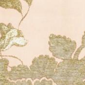 The Walls of Venice II - Lady Hamilton - Rubelli - 23012-004