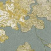 The Walls of Venice II - Lady Hamilton - Rubelli - 23012-005