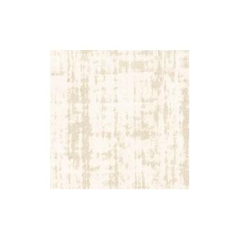 The Walls of Venice II - Venier 23010-001