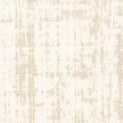 The Walls of Venice II - Venier - Rubelli - 23010-001
