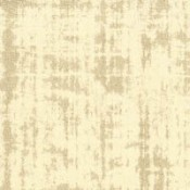 The Walls of Venice II - Venier - Rubelli - 23010-002